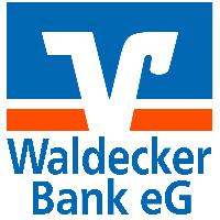 Logo-Waldecker Bank